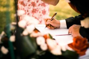 Diferencias entre matrimonio y pareja de hecho - Consejero Legal