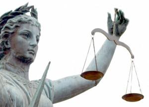 Consejero Legal te ayuda en el trabajo