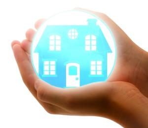 5 situaciones que cubre tu seguro de hogar - Consejero Legal
