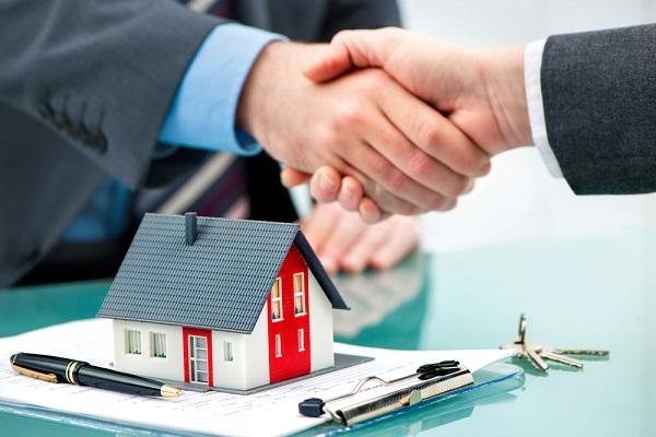Redacción contrato de alquiler - Consejero Legal