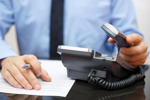 Aprovecha las ventajas de contar con el servicio de asistencia jurídica telefónica de Consejero Legal