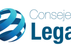 consejero legal logo