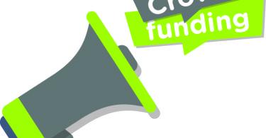 Novedades para el crowdfunding con el nuevo Proyecto de Ley - Consejero legal