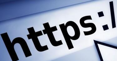 7 consejos para comprar seguro por Internet - consejero legal