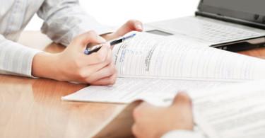Diferencia entre demanada, denuncia y querella - Consejero Legal