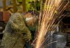 Tipos de incapacidad laboral - Consejero Legal