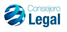 Consejero Legal Blog