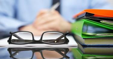 Descubre el alcance de las coberturas de nuestro servicio Consejero Legal