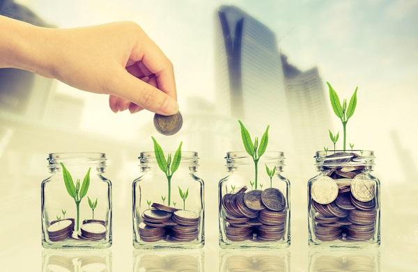 Aspectos clave para invertir tu dinero