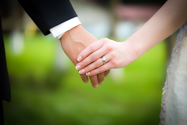 ¿Qué régimen matrimonial os conviene más?