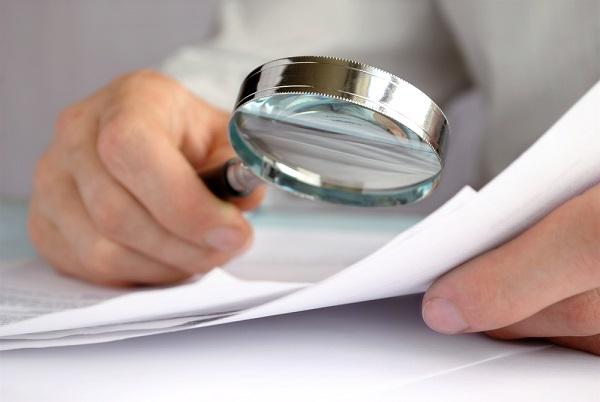consejero legal aspectos esenciales borrador irpf declaración de la renta