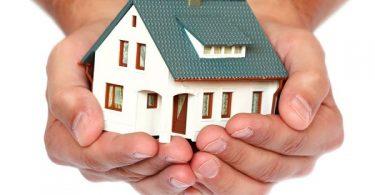 consejero legal recomendaciones incrementar seguridad hogar