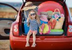 consejero legal preparación mantenimiento vehículo verano