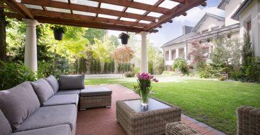 consejero legal supervisar residencia verano alquiler