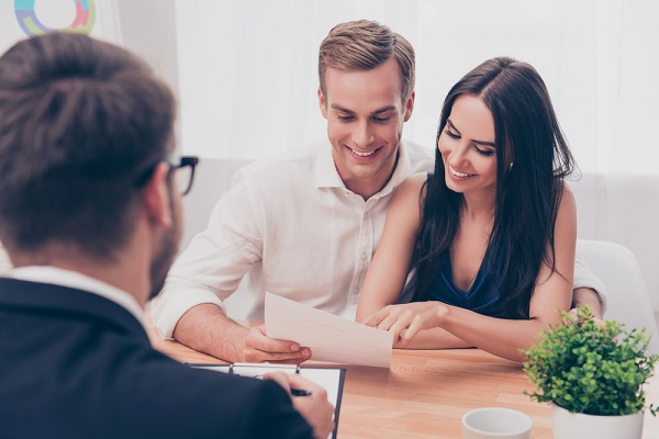 consejero legal claves contratación préstamo personal