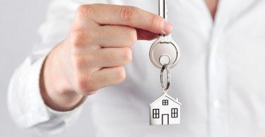 consejero legal derechos arrendador alquiler vivienda