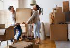 consejero legal derechos inquilino alquiler vivienda