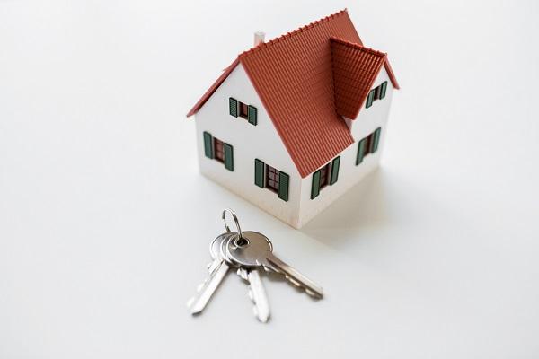 consejero legal elementos esenciales contratación hipoteca