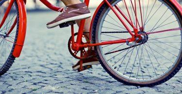 consejero legal aclaraciones seguro bicicletas