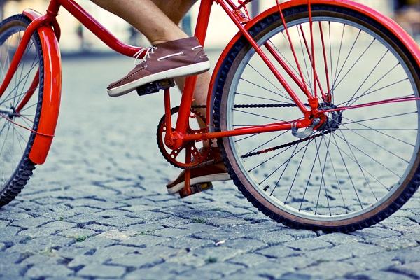 Todo sobre los seguros para bicicletas