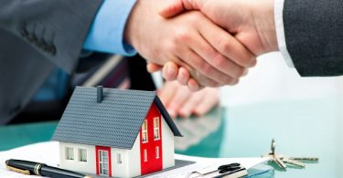 consejero legal vender vivienda