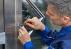 Consejero Legal seguro de hogar factura cerrajero
