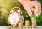 consejero legal supuestos enfermedad plan de pensiones