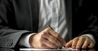 testamentos y cosas que debes saber