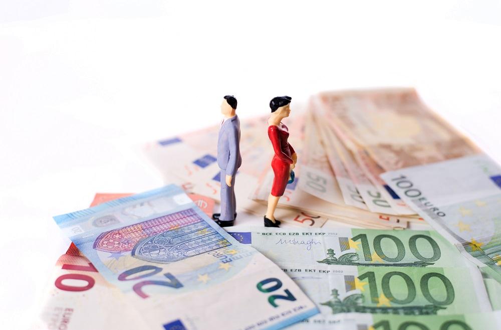 Todo lo que debes saber sobre la pensión alimenticia en caso de divorcio