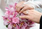 tramites para contraer matrimonio