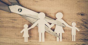 trámites son necesarios para formalizar tu separación matrimonial