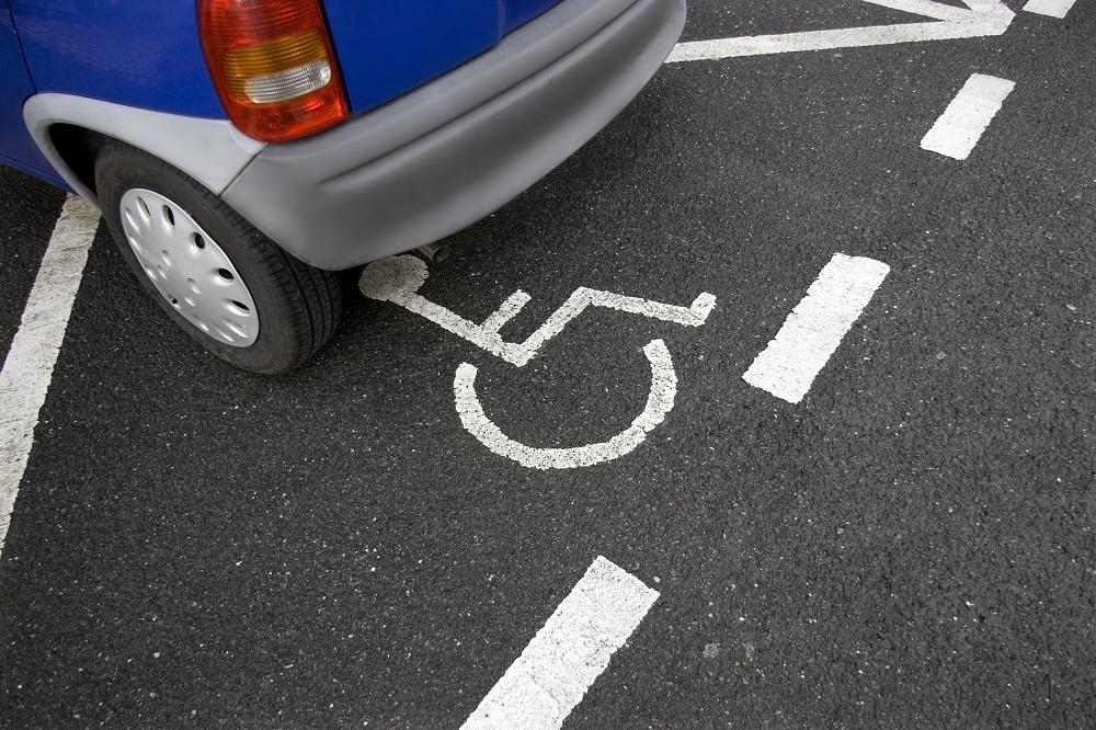 Qué derechos y protecciones sociales puedes obtener en caso de discapacidad
