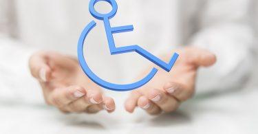 Qué trámites legales son necesarios para el reconocimiento de una discapacidad