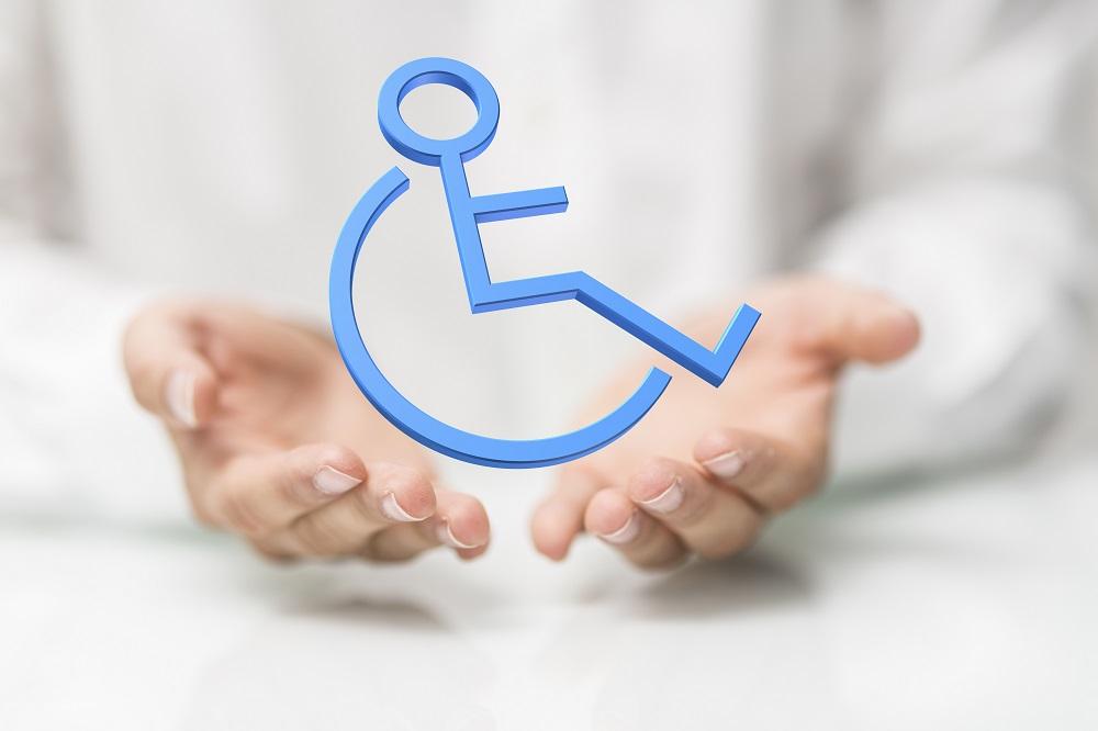 Trámites para reconocer una discapacidad