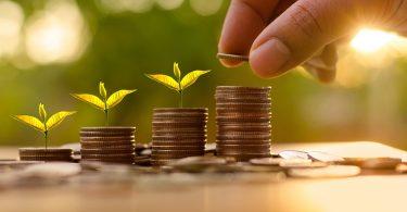 Descubre con Consejero Legal cómo incrementar tu ahorro en tu vida personal y familia