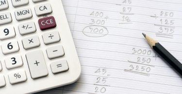 En qué consiste la reunificación de deudas