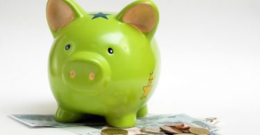 ¿Quieres reducir tus gastos domésticos cuando estás de viaje? Desde Consejero Legal te ofrecemos algunas propuestas útiles