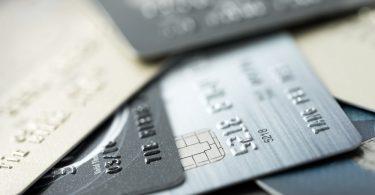Conoce con Consejero Legal cómo utilizar tus tarjetas de crédito de la mejor forma posible