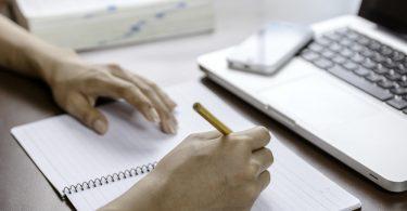 Descubre tu derecho a solicitar una reducción de jornada laboral por estudios