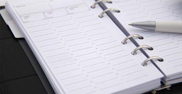 Consejero Legal reducción de jornada enfermedad crónica trabajador