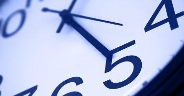 Consejero Legal profundiza en tus derechos para disfrutar de una reducción de jornada para el cuidado de un familiar