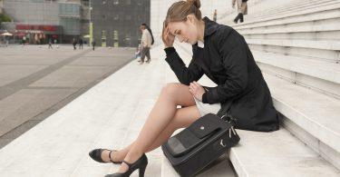 Consejero Legal te aclara tus derechos laborales en caso de despido improcedente