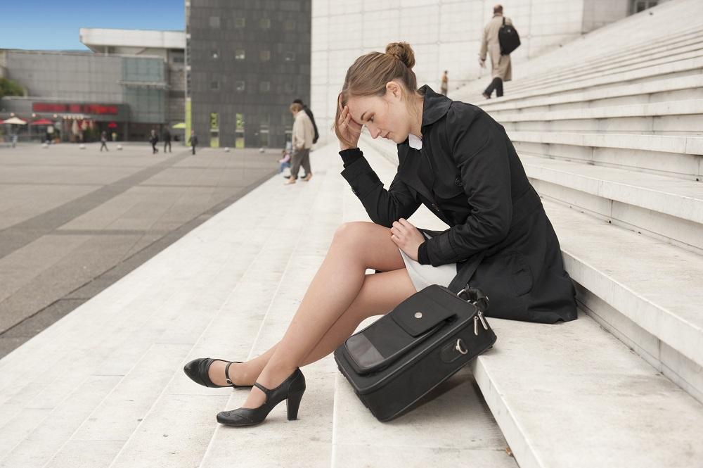 ¿Cuáles son tus derechos en caso de despido improcedente?