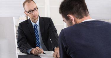 Consejero Legal te aclarar los trámites a tener en cuenta en la negociación con tu empresa en caso de despido laboral