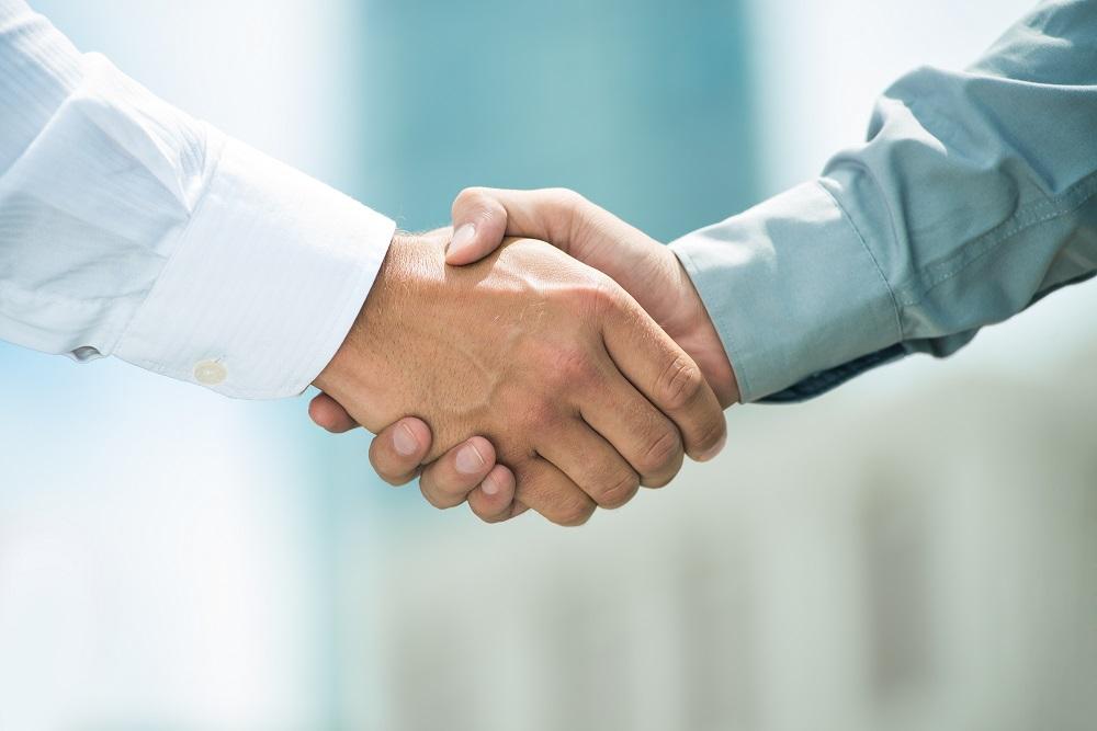Conoce todos los detalles sobre la posibilidad de reducción de jornada por acuerdo entre empresa y trabajador con Consejero Legal