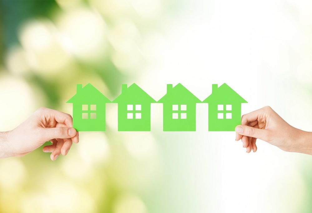 Resolución de conflictos en tu comunidad de propietarios: morosidad