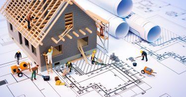 Consejero Legal te aclara todo lo que debes saber sobre la legislación relativa a obras y derramas en una comunidad de propietarios