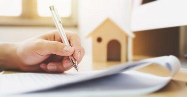 En Consejero Legal te aclaramos la importancia de la administración de fincas en la gestión de una comunidad de propietarios