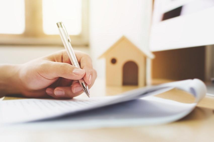 Resolución de conflictos en tu comunidad de propietarios: el papel del administrador de fincas