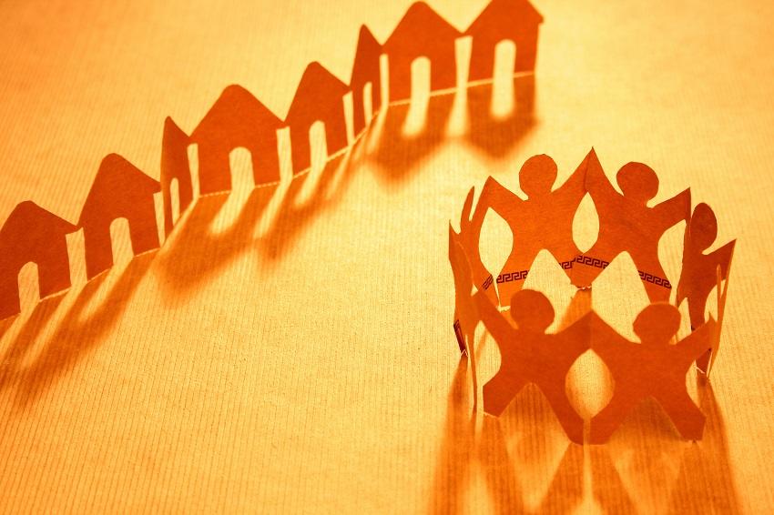 Resolución de conflictos en tu comunidad de propietarios: elección a presidencia